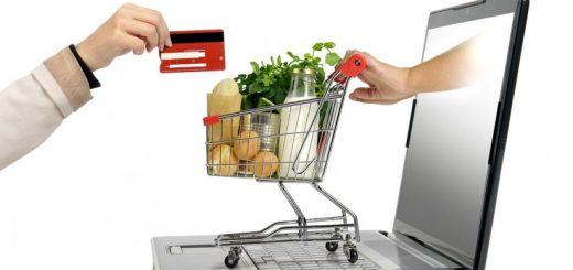 Faire ses courses en ligne est-il nécessaire pour nous ?
