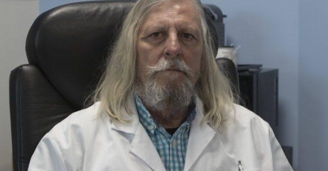 COVID-19 : « L'épidémie est en train de se terminer », assure Didier Raoult