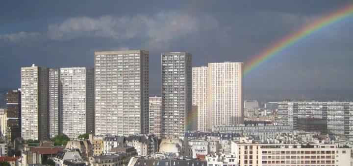 (VIDÉO) – Logement Social : La pompe aspirante de l'immigration sur les logements sociaux en France !