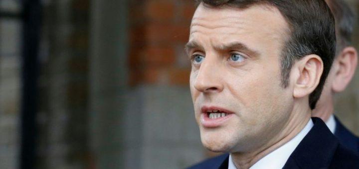 COVID-19 : Seulement 34% des Français font confiance au Gouvernement Macron pour gérer la crise sanitaire !