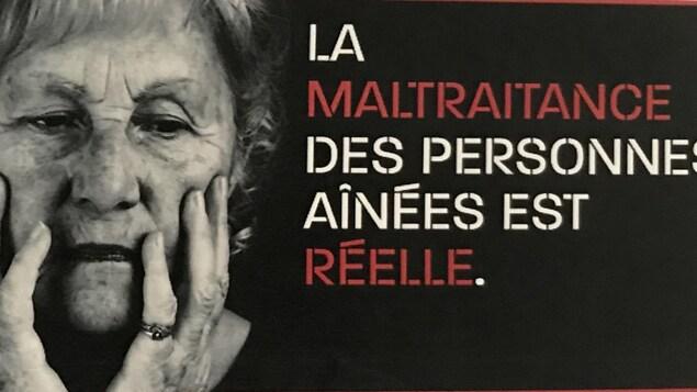 (VIDÉO) – Un aide-soignant Maghrébin frappe violement une personne âgée dans un EHPAD !