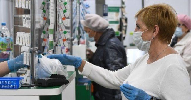(VIDÉO) – COVID-19 : Le Gouvernement Macron a menti aux pharmaciens concernant la vente des masques de protection !