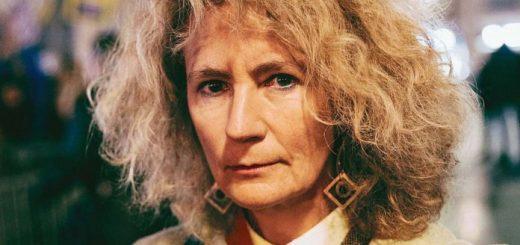 COVID-19 : Martine Wonner, Députée LREM : « Je n'ai plus confiance en ce gouvernement pour la gestion de la crise sanitaire »