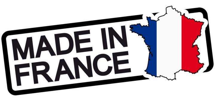 Relocalisation de l'industrie : 9 Français sur 10 pensent comme Marine Le Pen !