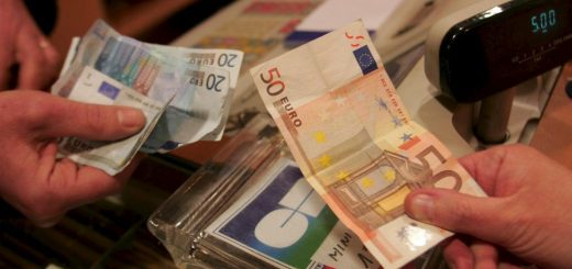 Un commerçant peut-il vous refuser un paiement en espèces ?