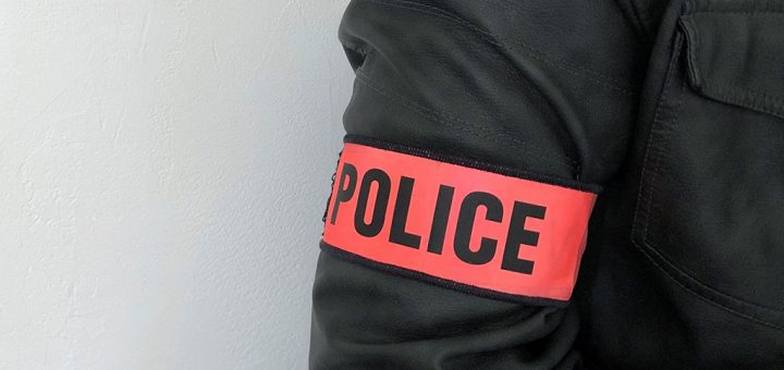 Paris : Un migrant Algérien arrêté deux fois en flagrant délit de cambriolage dans la même journée !