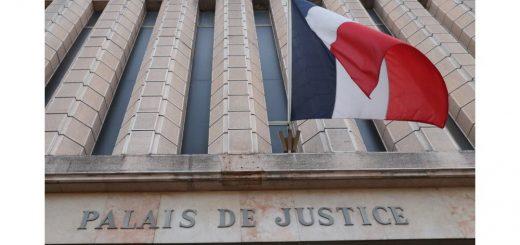 Un migrant condamné pour un vol avec violence sur une résidente d'Ehpad !