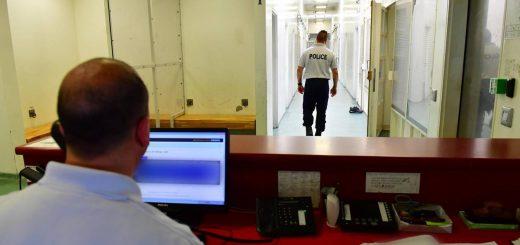 Nantes : Une jeune femme violée par un clandestin !
