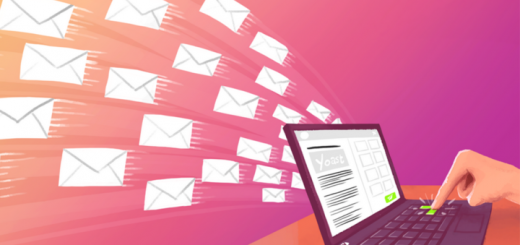 Vente d'un fichier de 15 000 e-mails de particulier en France !