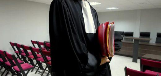 Un homme a été condamné pour une agression sexuelle contre une femme qui tenait une poussette en pleine rue à Strasbourg pendant le confinement…