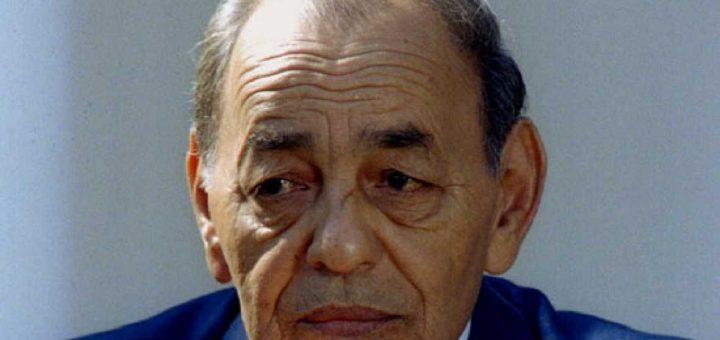 Hassan II : « Les Arabes ne seront jamais intégrés, ce seront de mauvais Français »