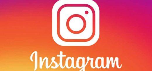 Instagram, un instrument d'exploitation, de communication et de marketing