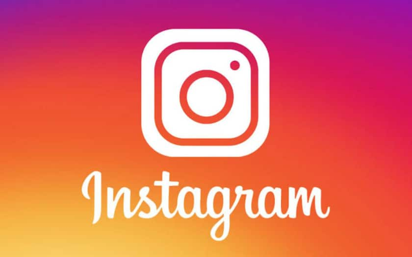 Instagram, un instrument d'exploitation, de communication et de marketing