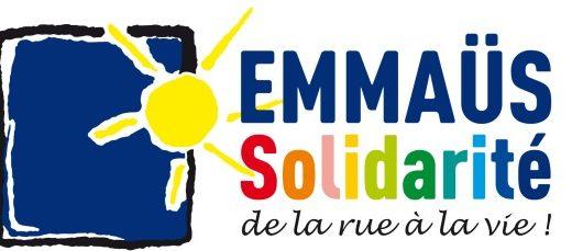 Témoignage : Après un an chez Emmaüs Solidarité en tant que bénévole, je décide de jeter l'éponge !