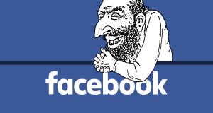 Loi Avia : Facebook censure toutes critiques de l'immigration et de l'Islam !