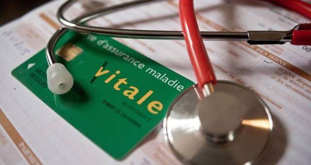 Fraudes sociales : 287 millions d'euros ont été volé à l'assurance maladie Française en 2019 !
