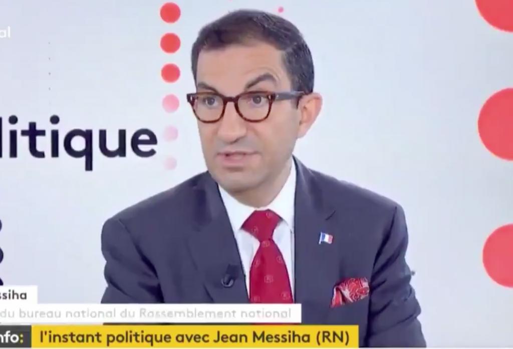 Macron veut décaler les élections régionales de mars 2021 à… après l'élection Présidentielle 2022 !