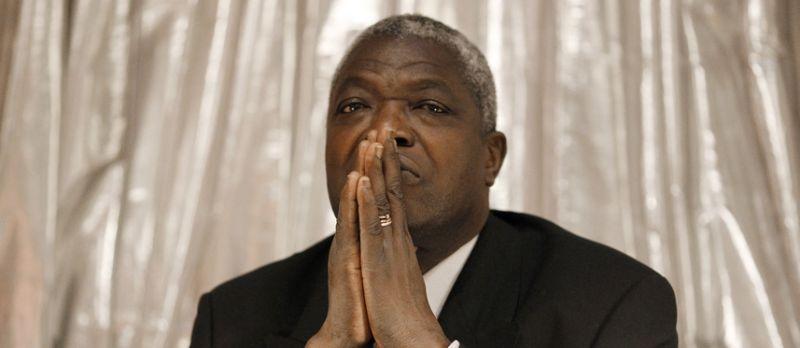 L'ancien Secrétaire d'État à l'Intégration : « Non, non, non, la France n'est pas un pays raciste ! »