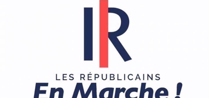 MUNICIPALES 2020 : Les Républicains (LR) s'allie à Macron à Bordeaux, Lyon, Strasbourg, Toulouse, Tours, Aurillac, Clermont-Ferrand…