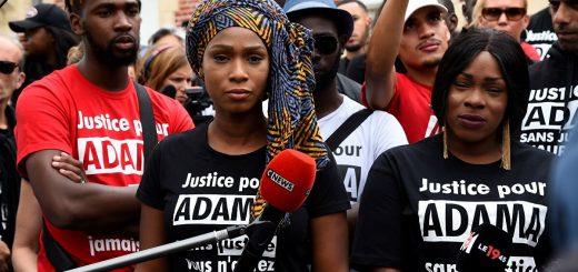 Affaire Adama Traoré : Cette vérité que les manifestants ne veulent pas voir…