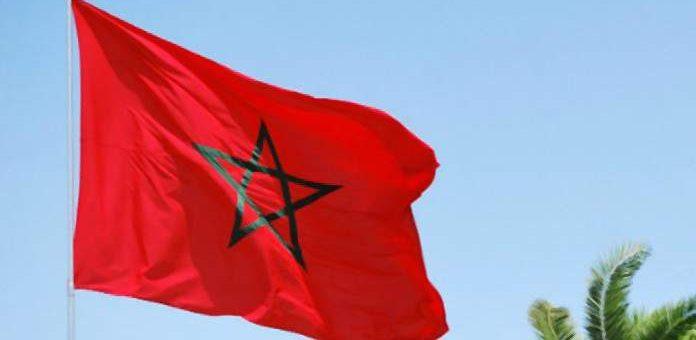 (VIDÉO) – Maroc : Les Migrants d'Afrique Noire subissent le racisme et la discrimination continuelle !