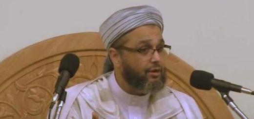 Montpellier : L'imam Mohamed Khattabi, a violé une mineure de sa propre famille sur fonds de prétendues pratiques religieuses !