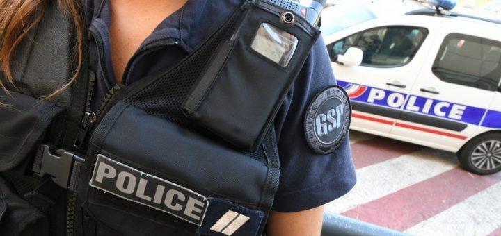 Montpellier : Pour ses 20 ans, il se fait poignarder par un migrant Marocain !