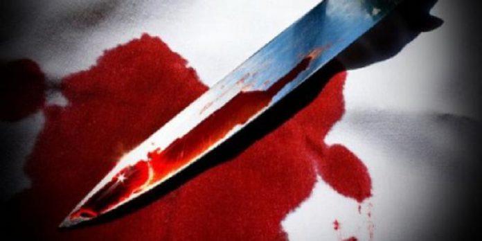 Nantes : Un migrant Tunisien a poignardé une personne en plein centre-ville parce qu'elle a refusée de lui donner une cigarette !