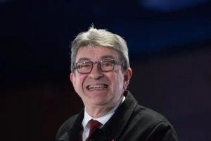 SONDAGE : Quelle opinion avez-vous de Jean-Luc Mélenchon ?