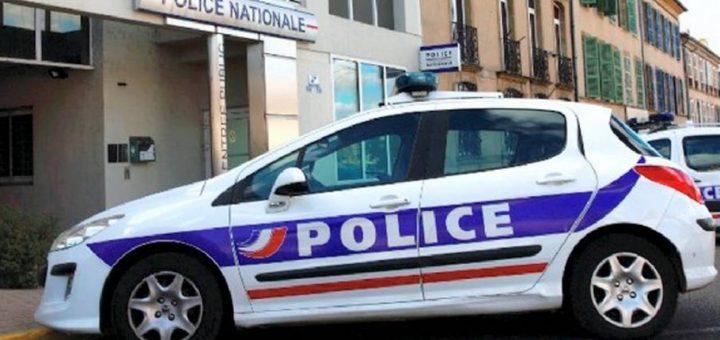 Un policier témoigne : « En France, on récupère toute la délinquance étrangère »