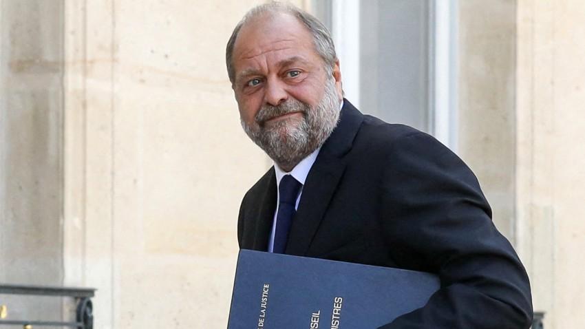 Quand Éric Dupond-Moretti répondait « Non » sur LCI à la question : « Si on vous proposait un poste de Ministre de la Justice, vous l'accepteriez ? »