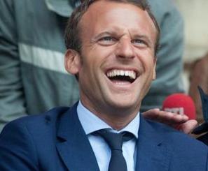 COVID-19 : « L'Etat n'a pas vocation à payer des masques à tout le monde » affirme Macron