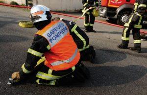 Villeurbanne : Mohamed, 18 ans, condamné pour des tirs de mortiers sur des pompiers