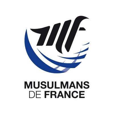 Pétition : Pour la dissolution des associations Islamiques « CCIF » et « UOIF », qui propagent l'Islam radical et le communautarisme en France !