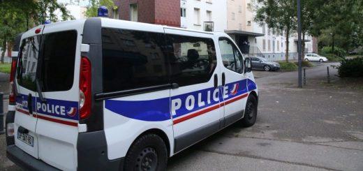 Haute-Marne : Un migrant Somalien poignarde un autre migrant Afghan d'une quinzaine de coups de couteau pour un différend sur l'accès à la salle de bains !