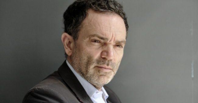 Yann Moix : « Le monde serait à feu et à sang sans l'Islam »