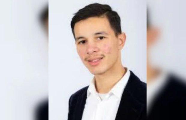 Saint-Ouen (93) : Zakaria Zigh, colistier du nouveau Maire Karim Bouamrane (PS), arrêté… sur un scooter volé… a fait l'objet d'un simple rappel à la loi !