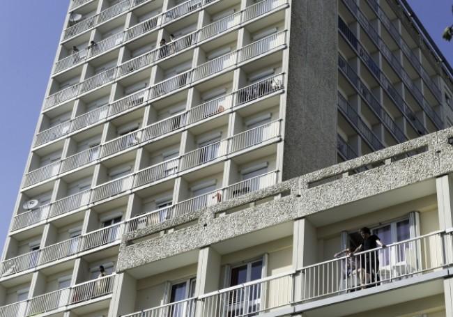 Seine-Saint-Denis : Les habitants de Saint-Ouen passent un « pacte » de tranquillité avec les dealers !