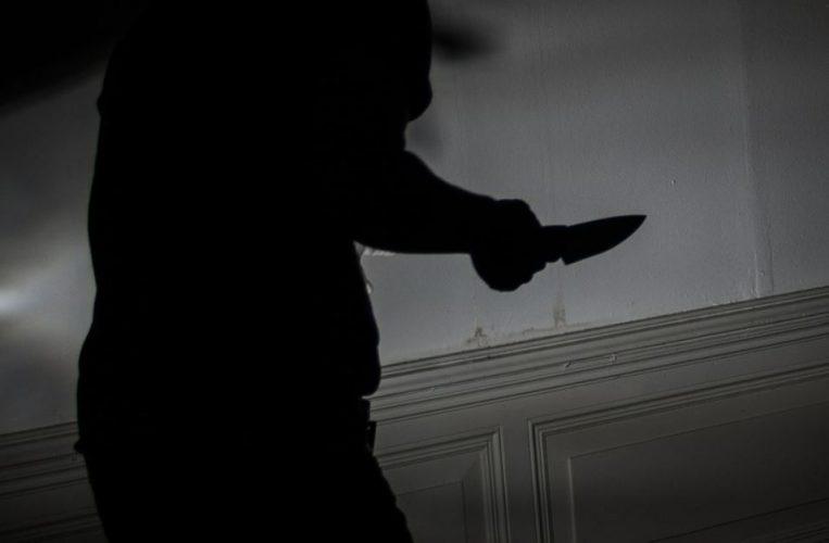 Bordeaux : Selon la Police, la majorité des attaques au couteau seraient commises par des migrants mineurs non accompagnés !