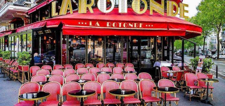 Fraudes Fiscales : La brasserie préférée des Macron ne déclarait pas toutes ses recettes en liquide !