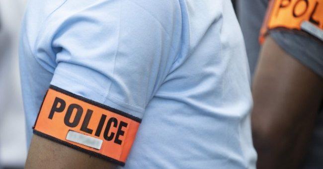 Corse : Quand la police conseille aux victimes de voter pour la Rassemblement National (RN)