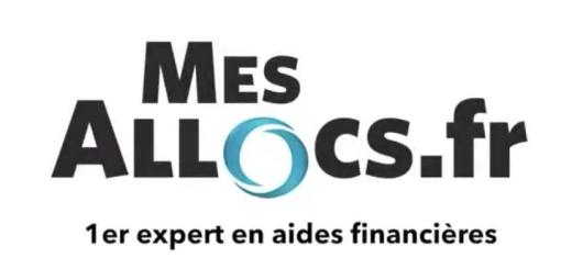 MES-ALLOCS.FR