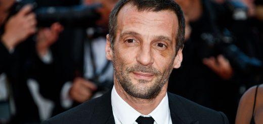 Mathieu Kassovitz pense qu'un film est à faire sur le gang Traoré !