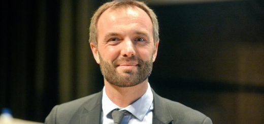 La première subvention du nouveau Maire (PS) de Montpellier est pour l'accueil des migrants !