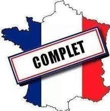 LOGEMENT SOCIAL POUR MIGRANT PARIS