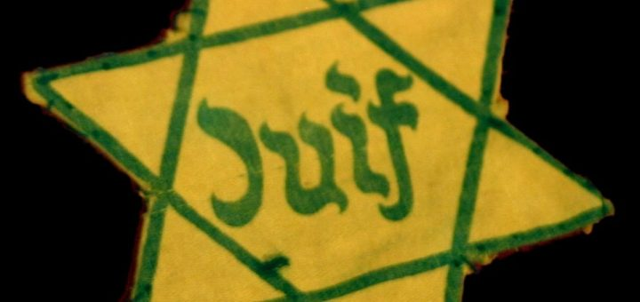 Passeport Vert COVID19